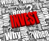 Angel Investing – Invest in Women