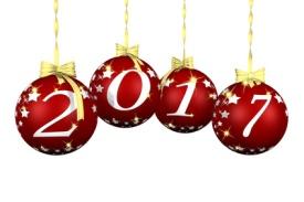 2017 Capodanno Natale 1